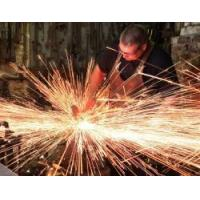 Quality Blacksmithing taster day courses in Yorkshire and the North East - North Yorkshire for sale