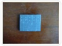 Buy Block ferrite magnets at wholesale prices