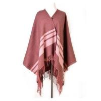 Best selling viscose shawl for sale
