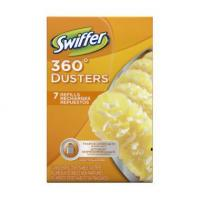 Quality Swiffer 360 degree Duster Refill 7ct for sale