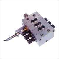 Quality Progressive Distributor Block for sale