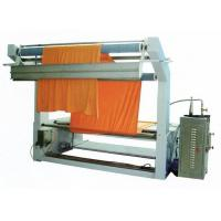 Quality FB-2300 Fabric Shrinking Machine for sale