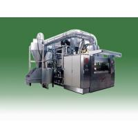 Quality FB-SN Current Soft Finishing Machine for sale
