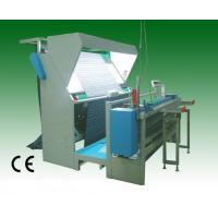 Quality FB-A1 New Fabric Inspection Machine for sale