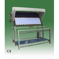 Quality FB-E2 Fabric Inspection and Plaiting Machine for sale