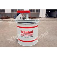 Quality Agitation Tank for Chemical Reag for sale