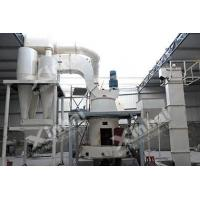 Quality Raymond Mill for sale