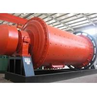 China Grinding Mill Equipment Ball Mill wholesale