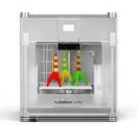 Quality 3D Scanners Cubify 3D Printer Review for sale