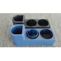 Buy cheap Beverage holder from wholesalers