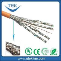 Cat7 cable Model No:UTEK-C7C