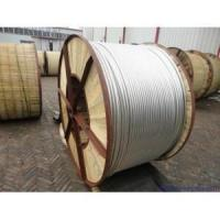 Quality ACSR with BS215 Standard for sale