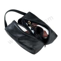 Quality Promotional pouch FB-PSB0014 for sale