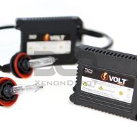 Buy cheap H3 HID Kit | Volt HID from wholesalers