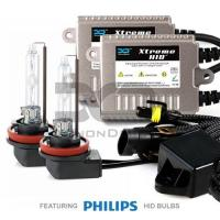 Buy cheap H1 HID Kit | Xtreme HID from wholesalers