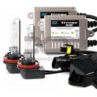 Buy cheap H4 HID Kit | Xtreme HID from wholesalers