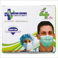 Quality Surgical Disposable Product Code112 for sale