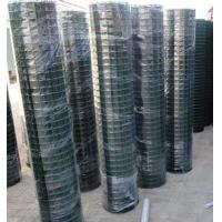 Mesh Fencing Types Euro Fence