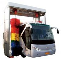 Quality FWD-W600 Automatic Bus Wash Machine for sale