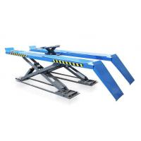 Quality FWD-QJY42SA Full Rise Scissor Lift for sale
