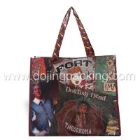 Quality PP non woven bag Low Price PP non woven shopping bag for sale