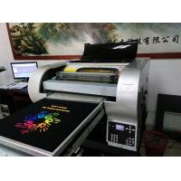 Quality A2 DTG Printer for sale