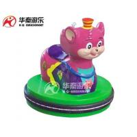 China Selling products Mimi Mouse Brand:Hua Qin on sale