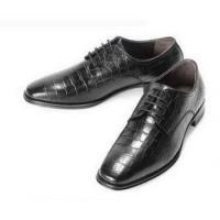 China DRESS SHOES Latest Brand Name Men's Fashion All Real Cow Leather Dress Shoes on sale