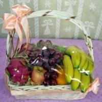 Quality Surprise Basket NO.35 shenzhen gift delivery for sale