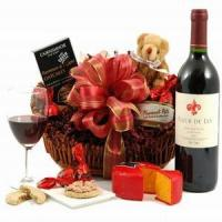 Quality Wine, Cheese NO.20 deliver gift to shenzhen for sale