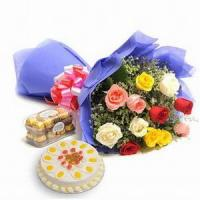 Quality Beautiful New Year NO.23 shenzhen gift delivery for sale