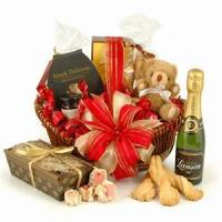 Quality Champagne Surprise NO.19 deliver gift to shenzhen for sale