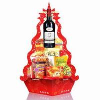 Quality Chinese New Year NO.21 shenzhen gift delivery for sale