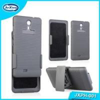 Hard Protective Cases Printing Plastic Mobile Phone Cover for Bmobile AX1035