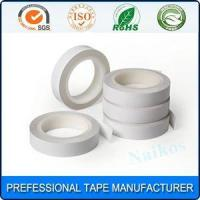 China High Performance Double Sided Adhesive Transfer Tape on sale