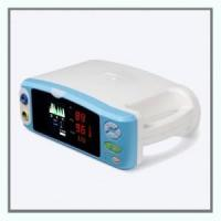 China Fetal Doppler BLV-T on sale