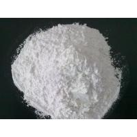 Buy cheap Cresyl Diphenyl Phosphate (CDP) Name:PP V0 flame retardant from wholesalers