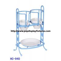 Quality Dishes Basket HC-940 for sale