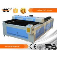 China 1325 CNC Desktop Laser Cut Wood Laser Wood Engraver Cutting Machine on sale