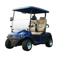 China 2 Seater Golf Cart- Vehicle Model: RD-2AC+D(DC Also Available ) on sale