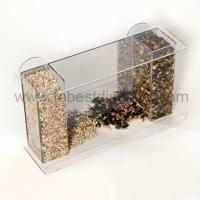 Quality Pet Food Container for sale