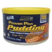 Quality Protein Power Pudding Butterscotch 8.8oz for sale