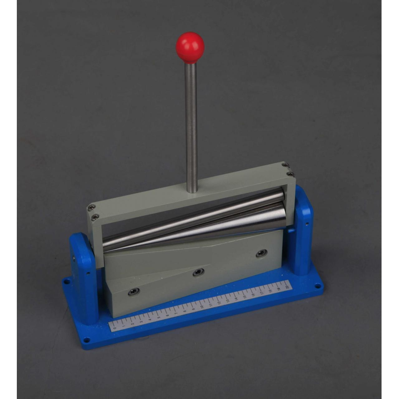 Quality Paint&Coatings Conical Mandrel Bend Tester for sale