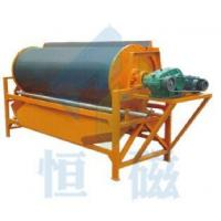 CTS downstream wet type preselected machine