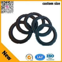 Quality High Quality Speaker Rubber Gasket /Speaker Insulation Spacer for sale