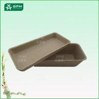 Quality Custom paper tea packaging box for sale