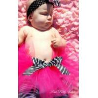 Quality Tutus For little Girls and Baby Girls! for sale