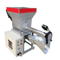 Folding machine Mushroom bagging machine for mushroom cultivation