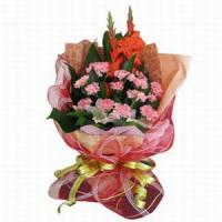 Quality Mixed Beauty NO.28 delivery flower to taiwan for sale