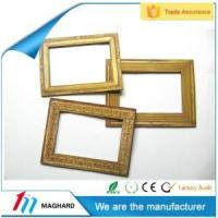 Quality Magnetic Photo Frame Set for sale